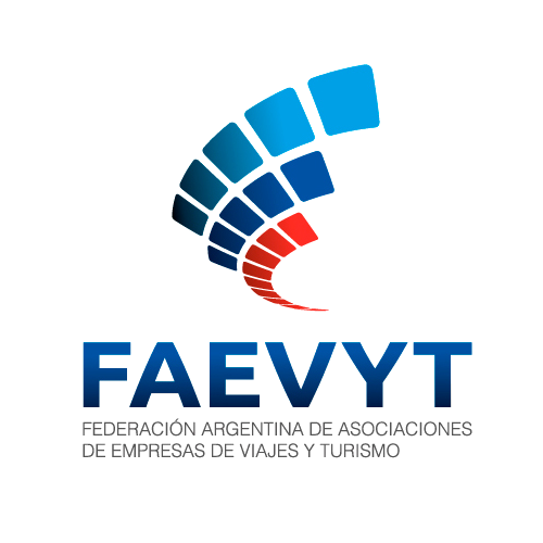 Argentine Federation of Associations of Travel and Tourism Companies